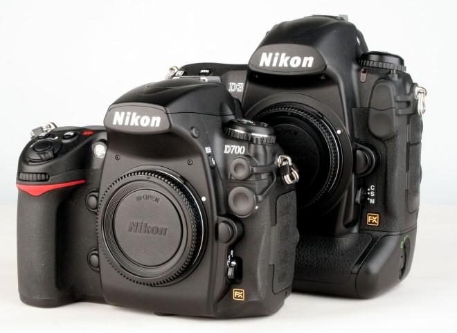 Nikon_d700_front.jpg
